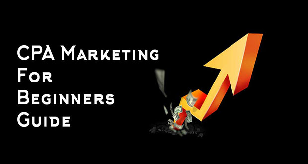 [Image: CPA-Marketing-For-Beginners-2.jpg]