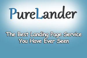 purelander