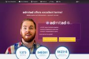 admitad Review - A Global Affiliate Marketing Network