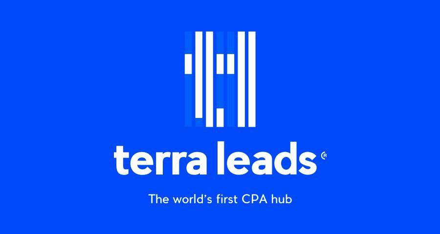 TerraLeads Review – A Complete CPA Hub