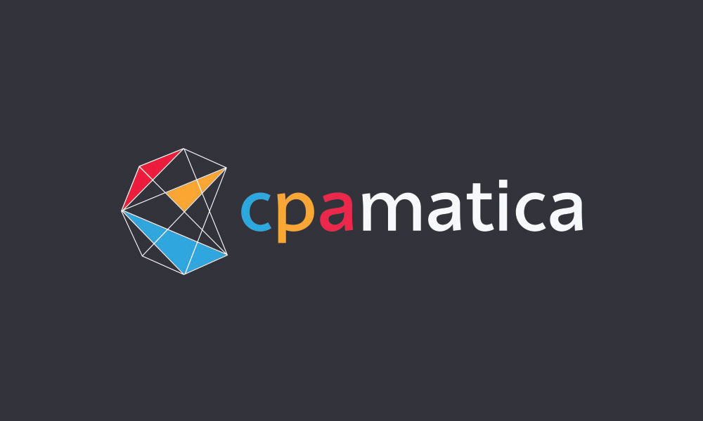 CPAmatica Review - Global Partner Network