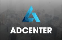 Ad-Center Review – Newest Opti-CPA Network