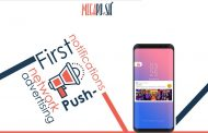Megapu.sh Review – Newest Push Notification Ad Network