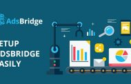 AdsBridge Review – Latest Update
